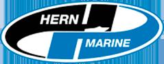 hernmarine.com logo
